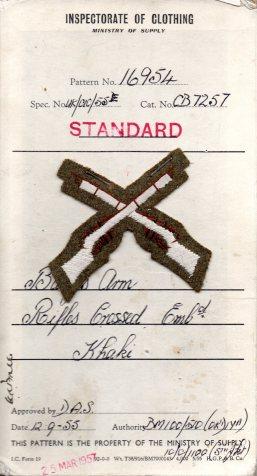 13d-CrossedRifles-Front