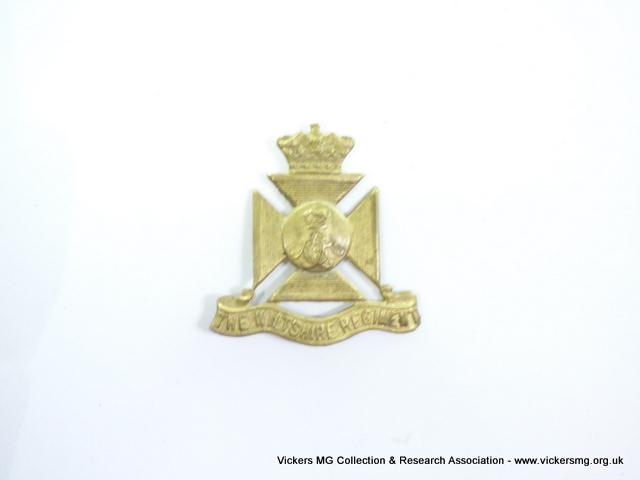 Wiltshire Regiment
