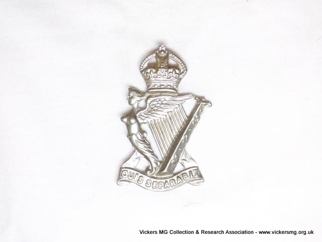 RoyalIrishRegiment
