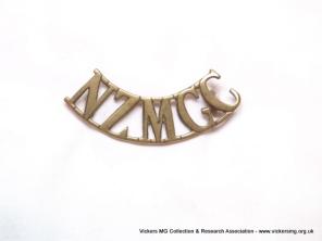 Title-NZMGC